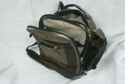 boarding-bag