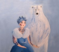 seaqueen_and_polarbear