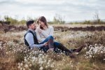leeds west yorkshire pre wedding photography