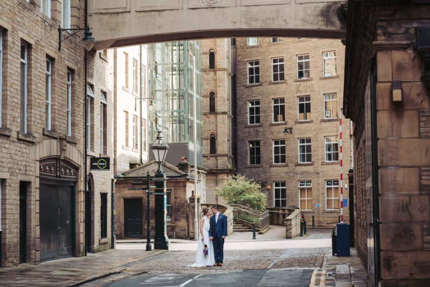 arches-dean-clough-wedding-photographer-west-yorkshire-industrial-mill