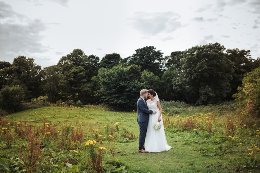 west yorkshire leeds barn wedding photographer