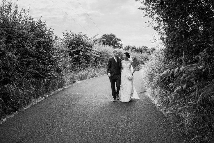 west-yorkshire-leeds-barn-wedding-photographer-71