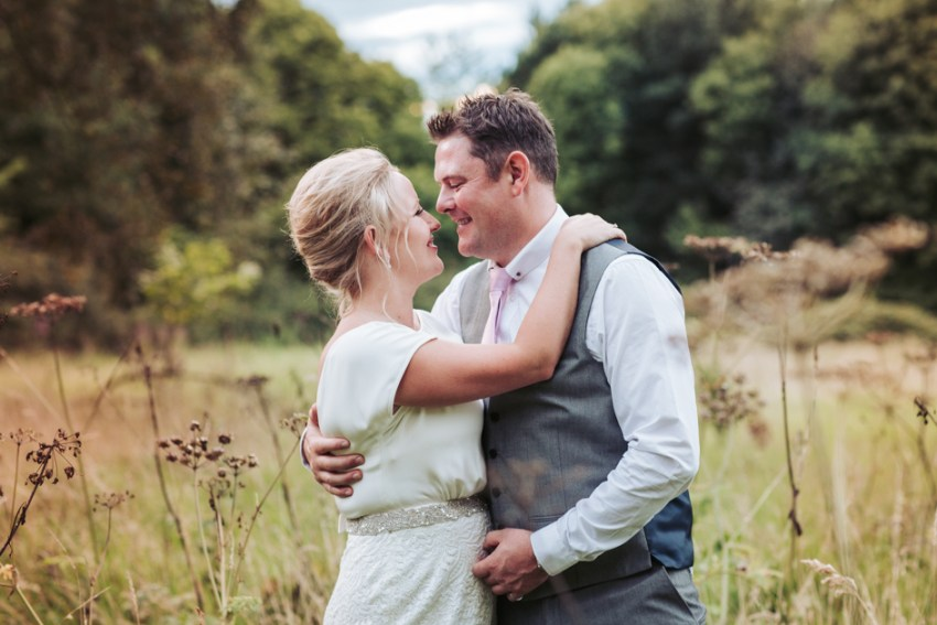 cheerful-chilli-leeds-wedding-photographer-otley-chevin-yorkshire-124