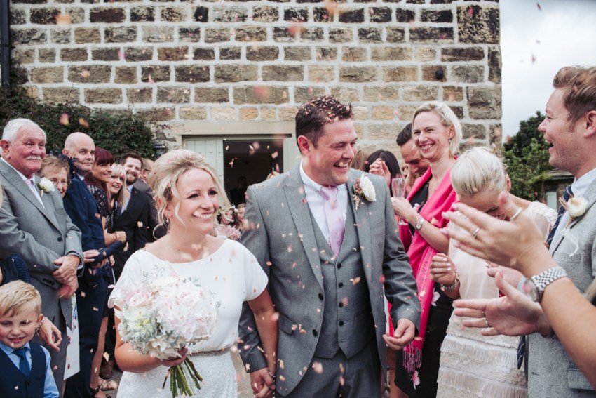 cheerful-chilli-wedding-photographer-otley-chevin-yorkshire-barn-118