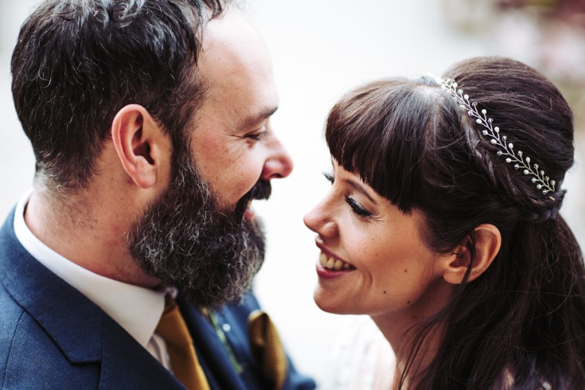 Victoria Hall wedding photographer Saltaire Yorkshire. Natural photography.