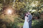 East Riddlesden Hall wedding photos