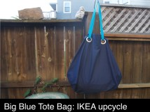 blue-ikea-bag-upcycle