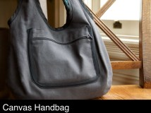 canvas-handbag