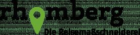 Logo Reisemassschneiderei