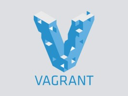 Create Multiple Virtual Machines Using Vagrant