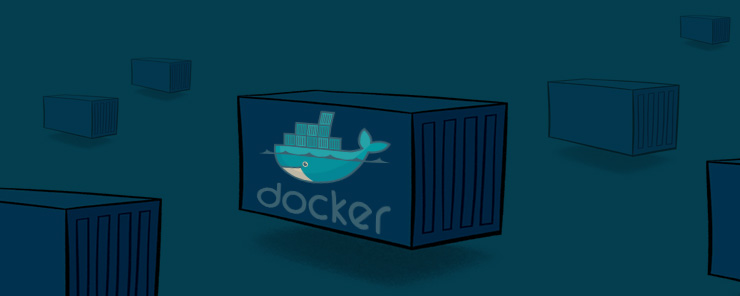 Docker Container Security : Best practice Explained - FoxuTech