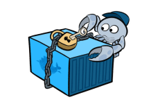 Docker Security