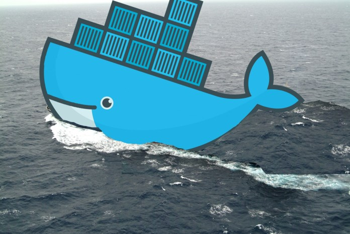 How to Remove Docker Images and Containers