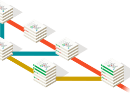 How to create and add GIT remote repository