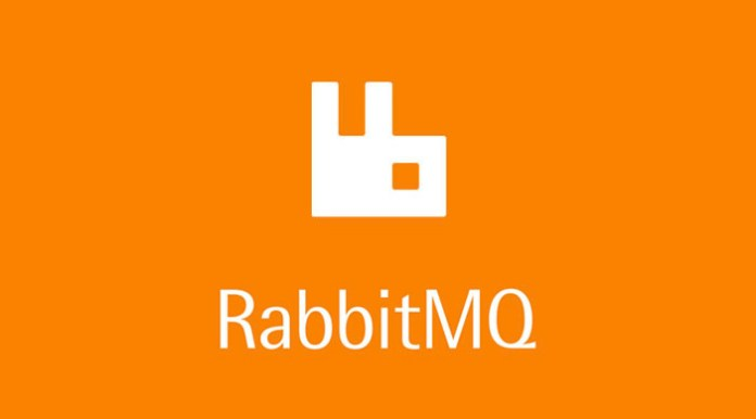 How to install and Configure RabbitMQ