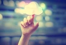 Journey towards A Cloud data Services