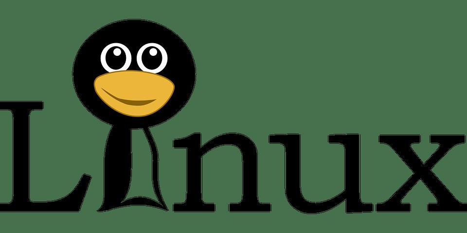 Linux KickStart Tutorial - A Complete Tutorial - FoxuTech