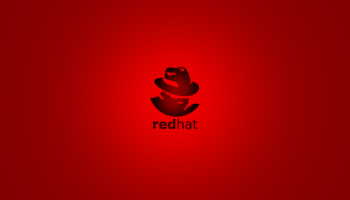 How to install and update security patches in Redhat - FoxuTech