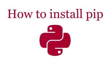 Try These Install Python 3 4 On Ubuntu 12 04 {Mahindra Racing}