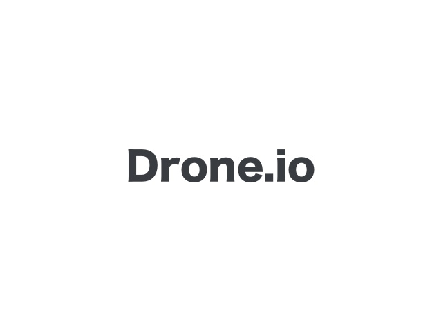 how to setup drone