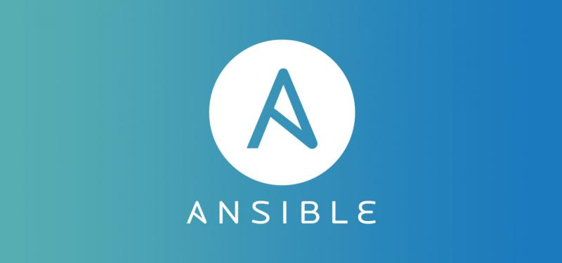 How to Run a ansible playbook using jenkins - FoxuTech