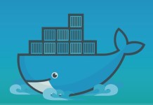 How to upgrade docker-engine on Linux