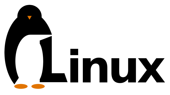 Linux Memory and Disk Caching