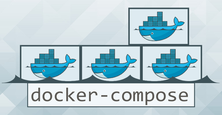What is docker compose and How to install it on Linux - FoxuTech