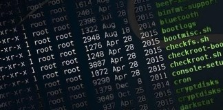 How to Find Whether a Linux Process Is Running or Not