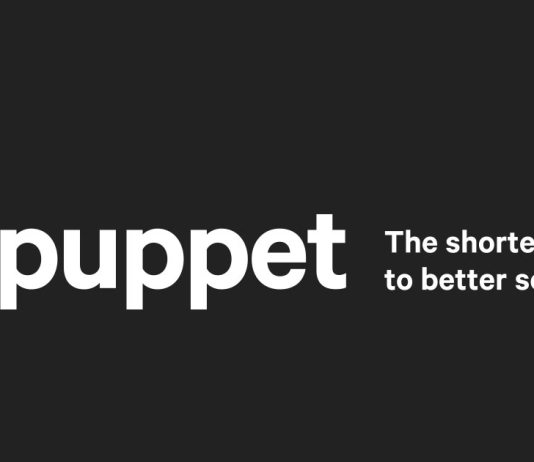 How to Setup Puppet