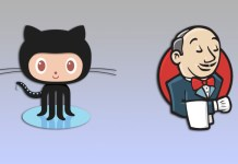 How to Setup a GitHub webhook in Jenkins