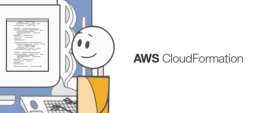 Aws cloudformation templates aws cloudformation tutorial part 2 aws cloudformation templates maxwellsz