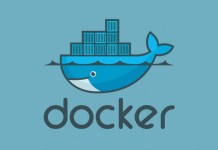 Docker Interview Question and Answers