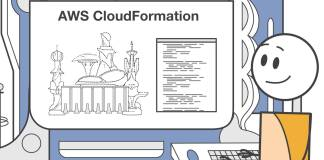 CloudFormation Templates