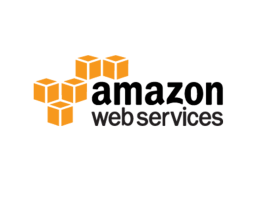 AWS CLI Documentation