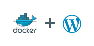 How To Dockerise And Deploy WordPress Applications