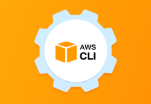 How to install and configure AWS CLI on Linux