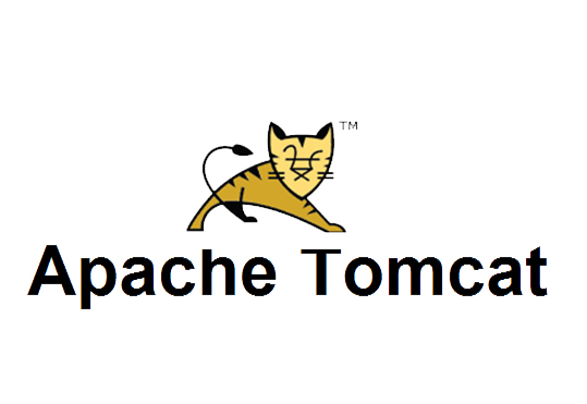 How to Install Tomcat on Linux CentOS/Redhar 7.x - FoxuTech