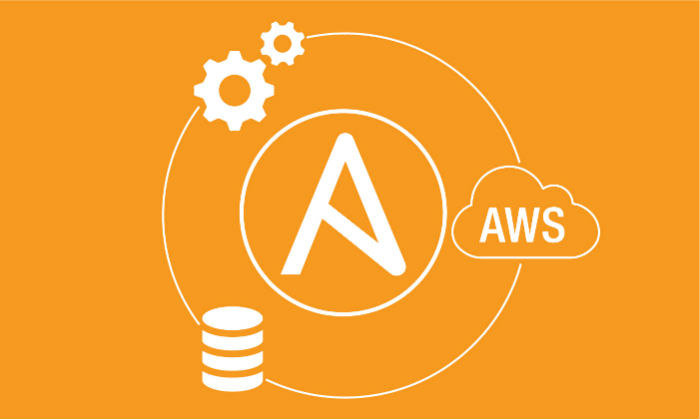 How to Create EC2 instance using ansible role - FoxuTech
