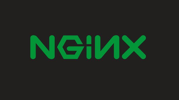 Nginx Performance Tuning