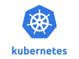 how to setup webserver on Kubernetes