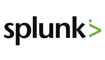 Splunk Interview Question and Answer - FoxuTech