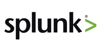 How to Setup Splunk and Splunk forwarder on Linux