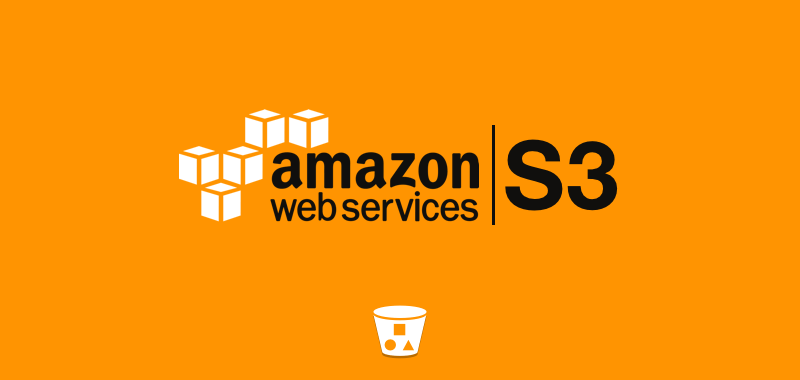 How to Launch my Static site on Amazon S3 - FoxuTech