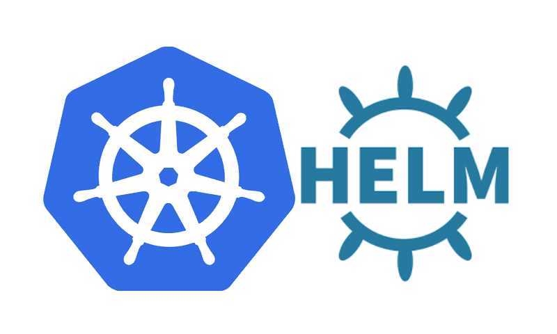 What is Helm and How to Create the Package and Push it to
