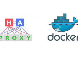 How to Load Balancing Applications with HAProxy and Docker
