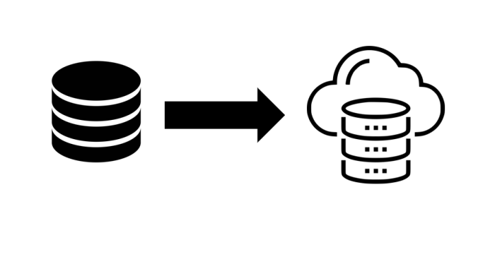 How to Keep Your Cloud Database Instances Secure