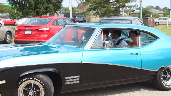 1968 Buick Skylark (© Fox Video and Photography 2014)