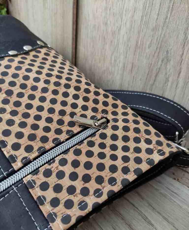 5 dingen die je nog niet wist over een kurk tas