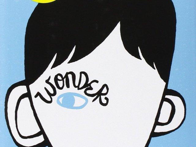 WONDER: Movie trailer
